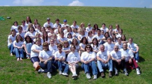 RYLA Group Photo